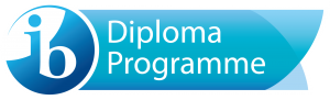 ib programme diploma